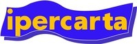 ipercarta.it